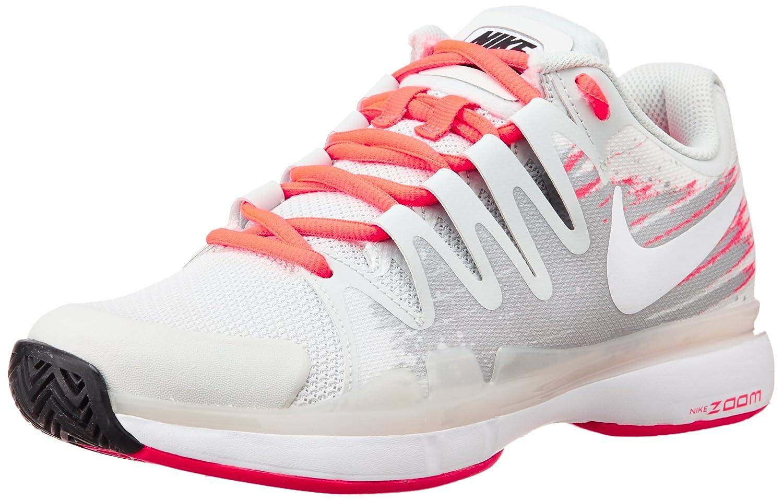 ff83eaef4bf1a0 Nike Men s Zoom Vapor 9.5 Tour Light Base Grey