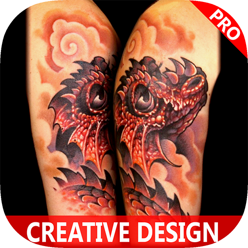 Best Creative & Unique Tattoo Design Ideas - New Pattern, KanJi, Symbols, Cosmetic & Care Guide & Tips For Beginners