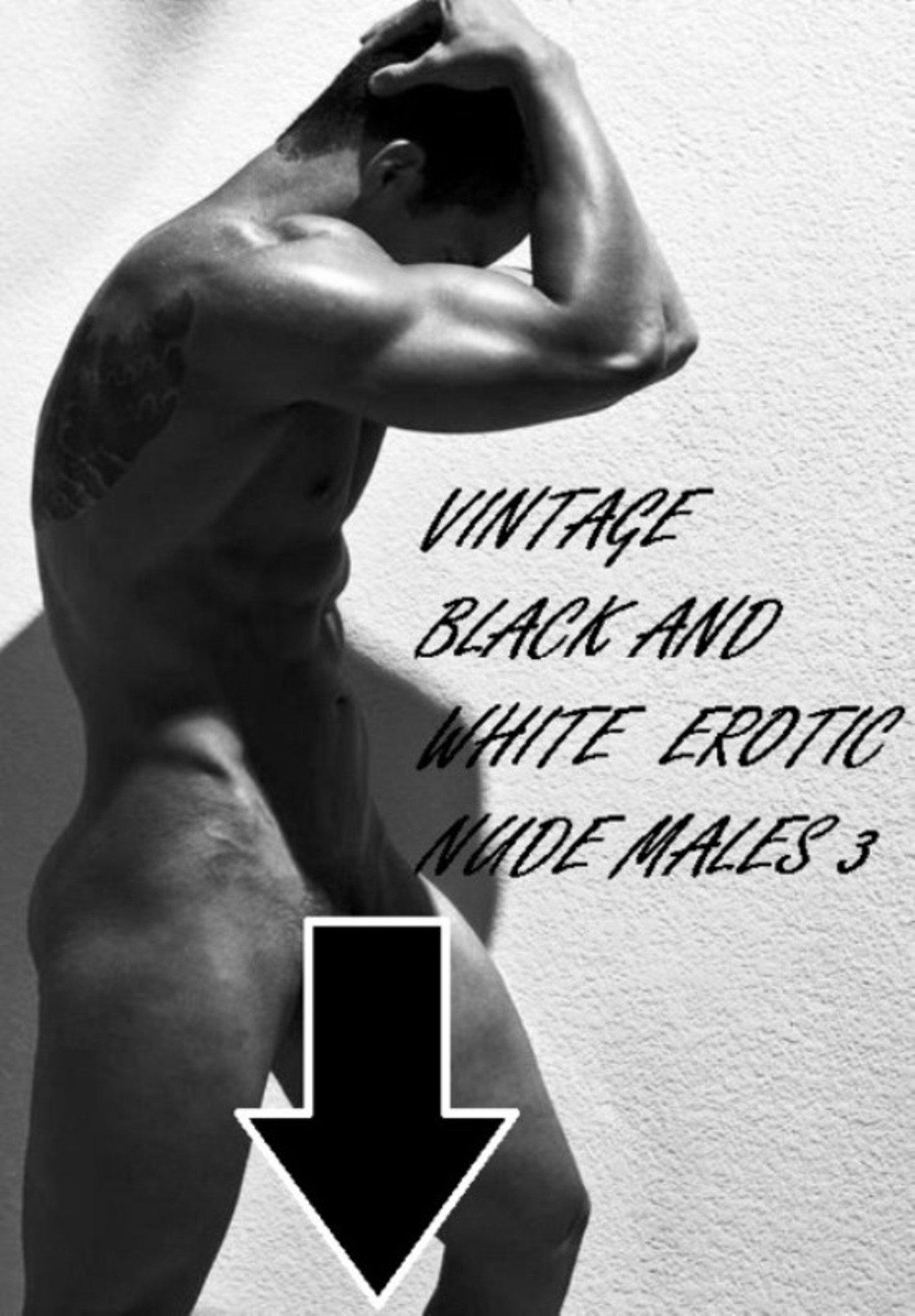 mag-vintage-schwarze-erotik-schwangere-frauen-nackt