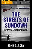 The Streets of Sundown
