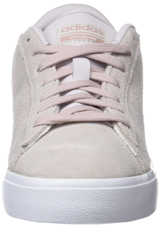 Adidas Cloudfoam Daily QT Clean Clean Clean Scarpe da Ginnastica Basse Donna | diversità imballaggio  | Uomo/Donne Scarpa  b668f4