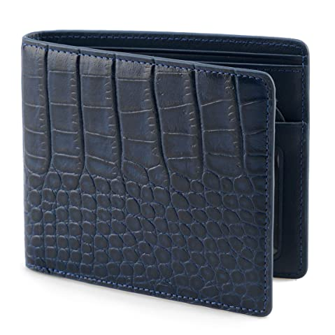 dad0e540e74d Best And Cool Slim Wallets For Men (Updated 2019) - TheNewWallet