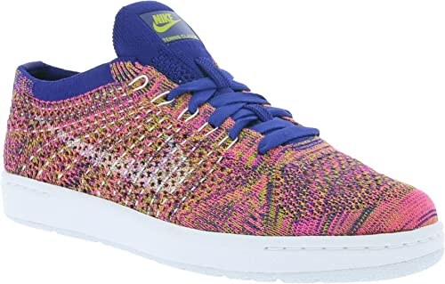 Women's Tennis Classic Ultra Flyknit Nike Shoes