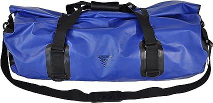 Seattle Sports Downstream Duffel Bag