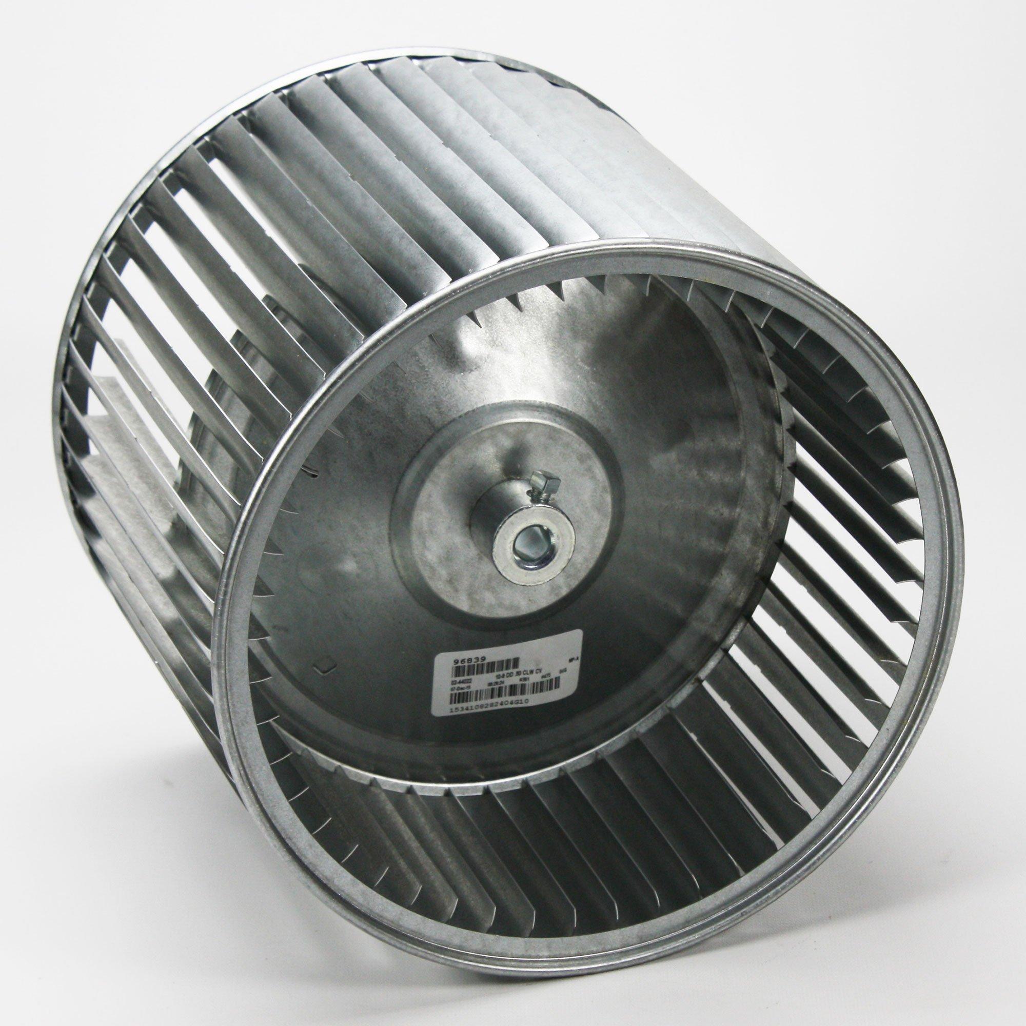 HEIL QUAKER / ICP Product 96839