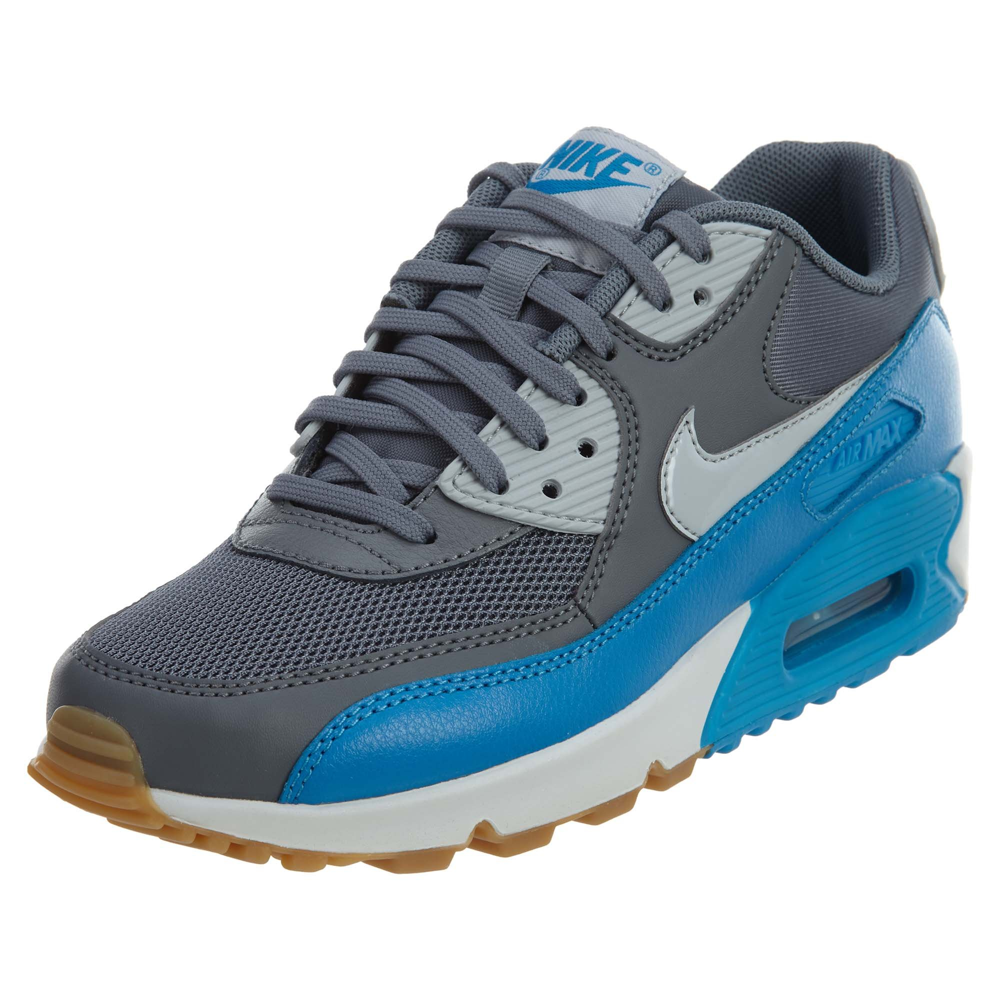 Nike Air Max 90 Essential Womens Style: 616730-031 Size: 6 M US