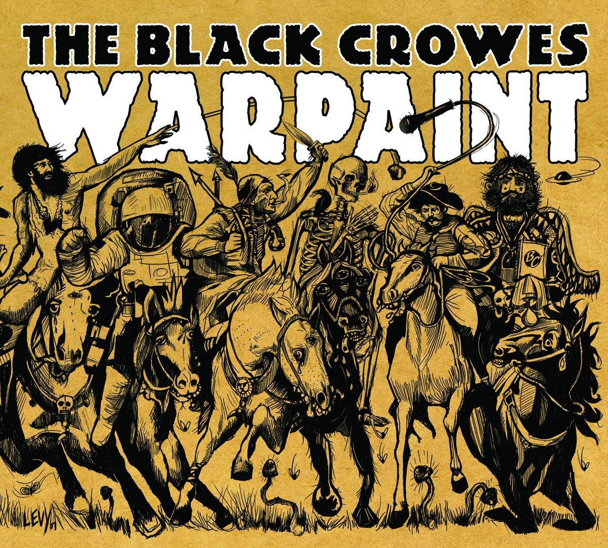 Cult vs Crowes VII 81bM1Ka81ZL._SL1200_