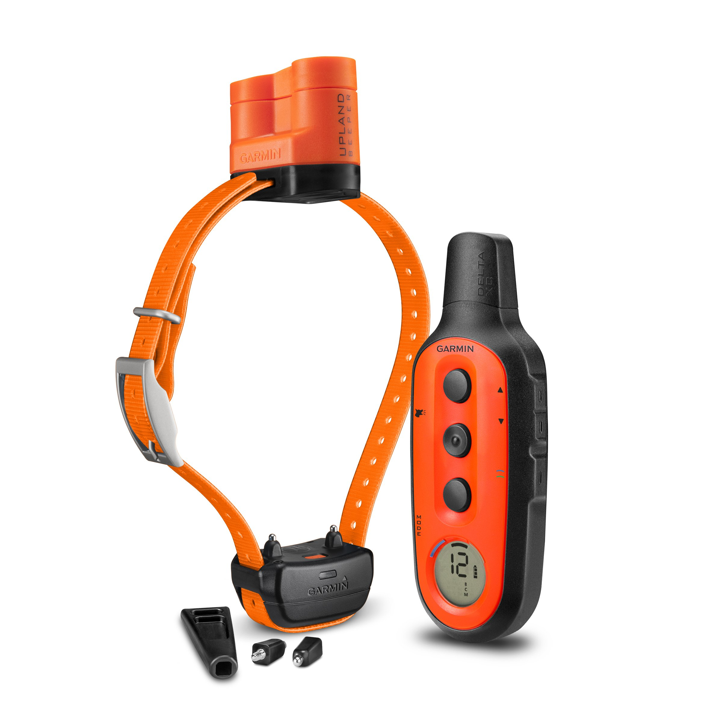 Garmin Delta Upland XC Bundle - dog training device by Garmin