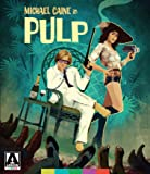 Pulp (Special Edition) [Blu-ray]