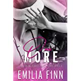One More (Rollin On Series Early Years Book 4)