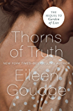 Thorns of Truth: The Sequel to Garden of Lies