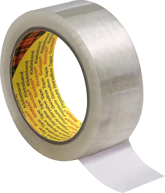 Hand-Abroller Standard für Verpackungs-Klebeband
