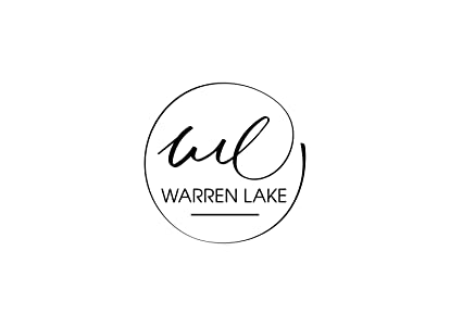 Warren Lake