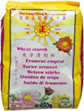 FLCK Wheat Starch 454 g (Pack of 10)