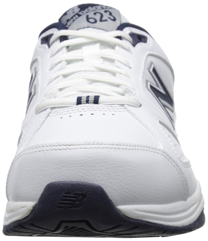 Nuevo Equilibrio Mx623 4e Zapatos De Formación Amplia Anchura De Hombre 2MGswqKLuQ