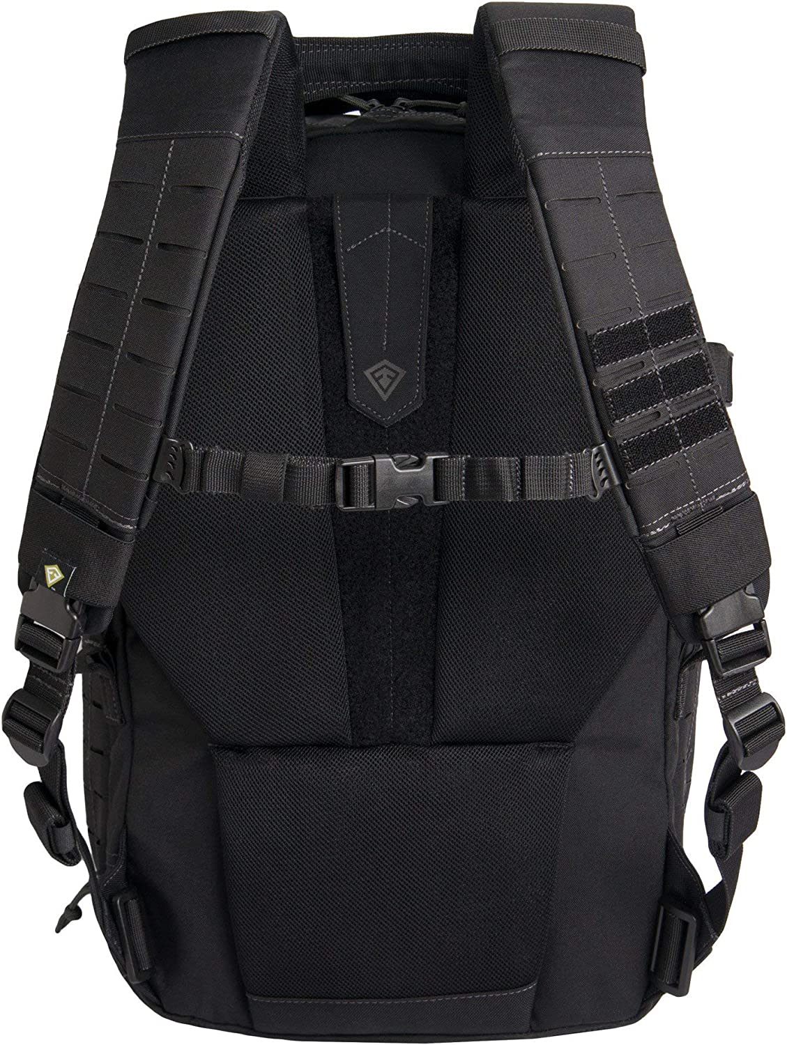 First Tactical Tactix Series 1/ Day Backpack