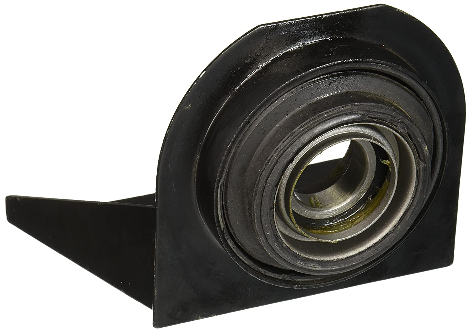Eagle BHP 1528 Drive Shaft Center Support Bearing (5.0 L For Mercedes Benz ML230 ML500)