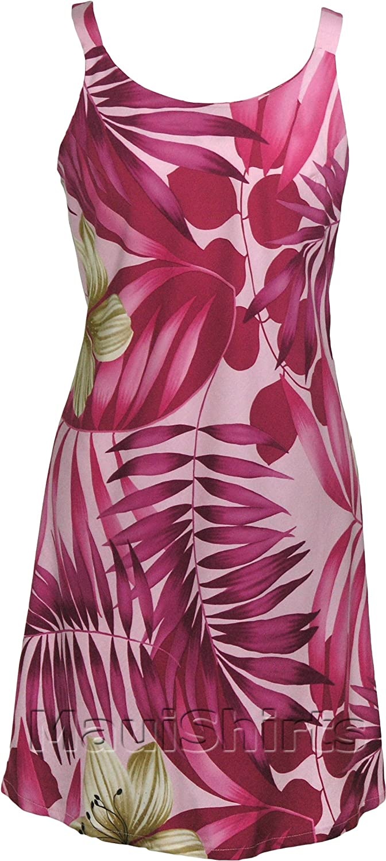 RJC Women Bold Watercolor online shopping OFFicial store Bias Sundress Cut Slip