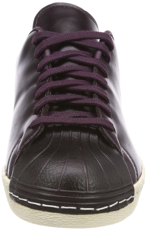 adidas Superstar Clean, 80s Clean, Superstar Zapatillas 19997 80s de e453f0