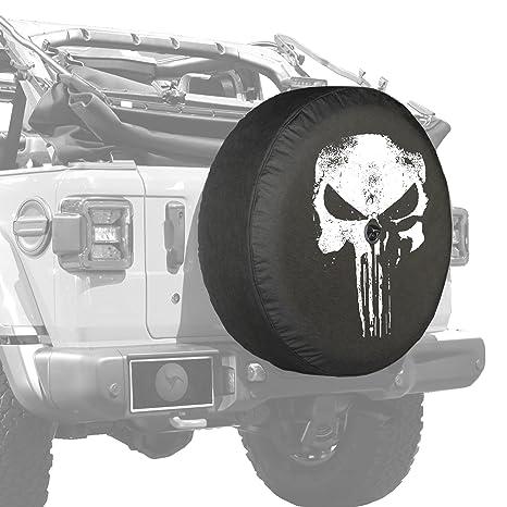 Amazon.com: Boomerang - Cubierta de neumático suave JL para ...