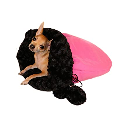 Amazoncom Top Rated Green Panther Pink Black Pet Dog And Cat