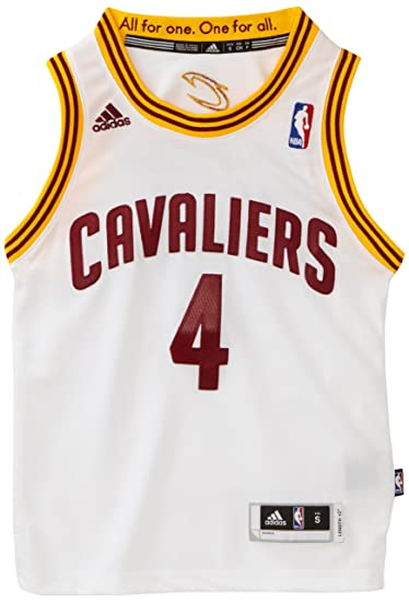reputable site abc7b bcd5f Buy NBA Youth Cleveland Cavaliers Antawn Jamison Swingman ...