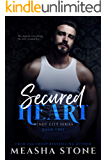 Secured Heart (Windy City Book 2)