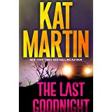 The Last Goodnight (Blood Ties, The Logans Book 1)