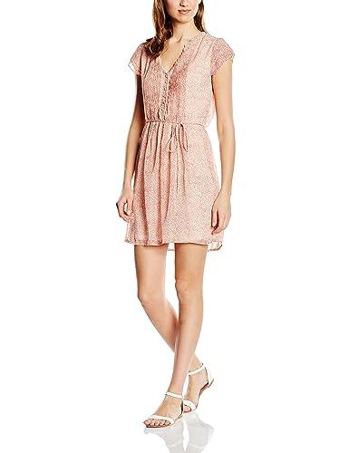 b.young Damen Kleid Harsha Dress