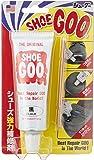 [シューグー] クリーム 靴補修材
