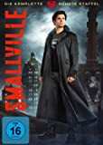 Smallville - Die komplette neunte Staffel [6 DVDs]
