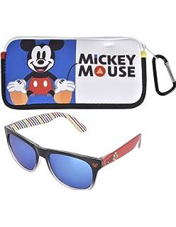 Amazon.com: Gafas de sol para niños – niños 100% UV con ...
