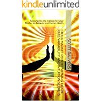 Stock Market Remote Viewing. Heart Rate Variability and Intuition Secrets.: Published by the Institute for Solar Studies on Behavior and Human Health (The Remote Viewing Series Book 4)