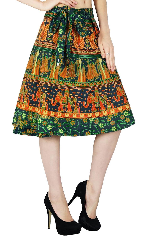 Hippie kleider lang bestellen