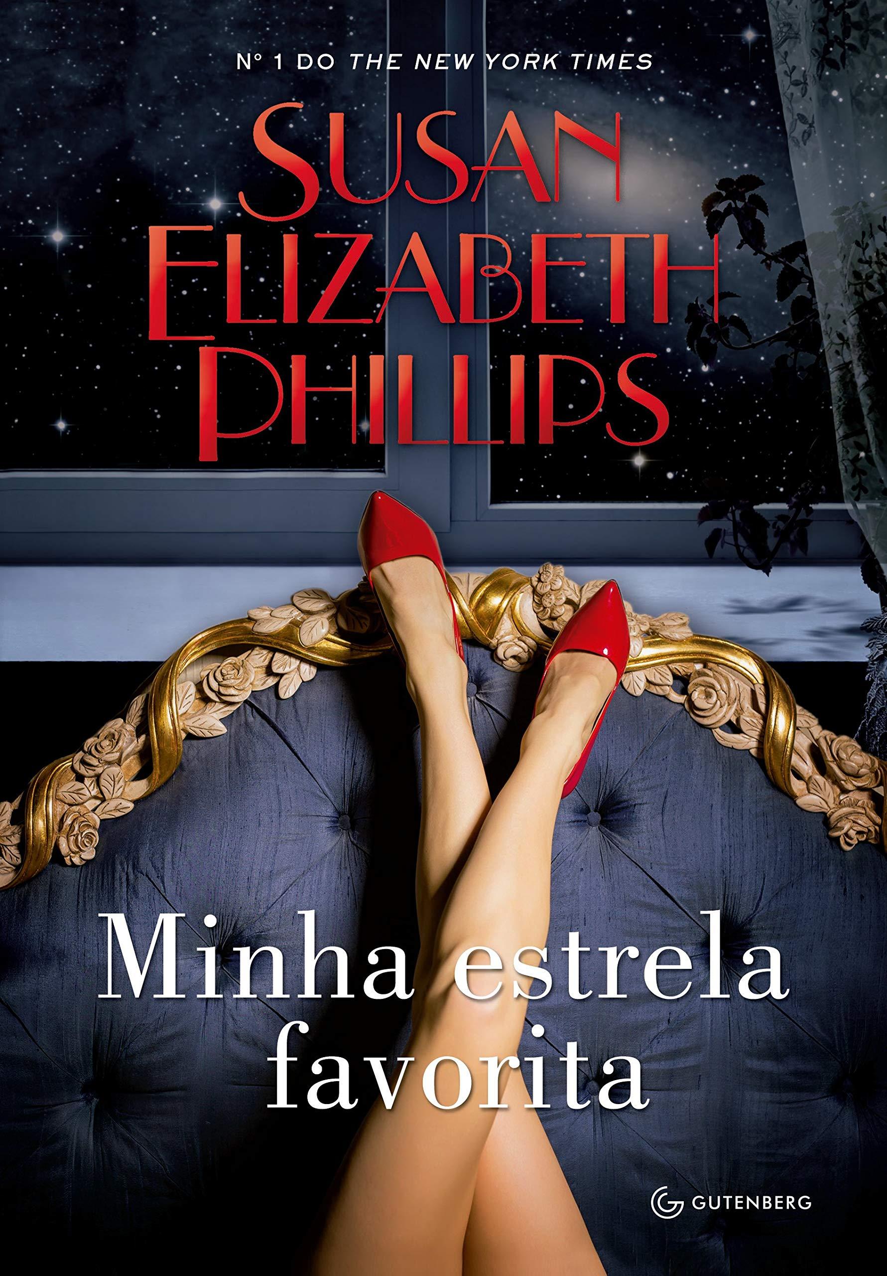 2af1624a8 Minha estrela favorita - Livros na Amazon Brasil- 9788582354513