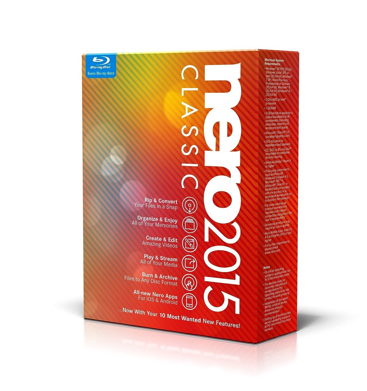 nero free download for windows 7 32 bit