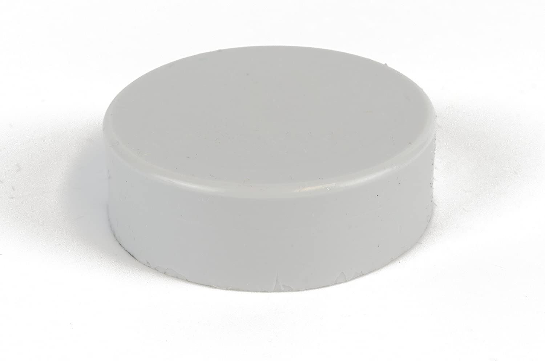WWG Peana-Pedestal Redonda para miniaturas 33mm (diámetro) Escala 28mm/Heroica – Blood Bowl, Warhammer, Infinity: Amazon.es: Juguetes y juegos