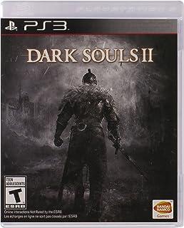 Amazon.com: Dark Souls - Playstation 3: Namco Bandai Games ...