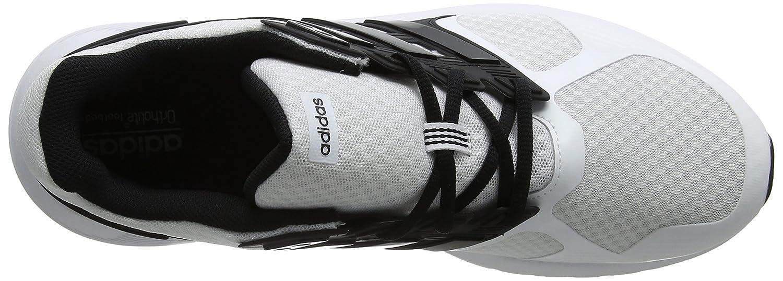 messieurs et mesdames adidas eacute; hommes & eacute; adidas est duramo 8 des chaussures de course de haute qualité produits art général d0bd3c