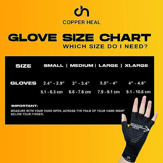 Course /À Pied pour Hommes Femmes arteesol Knit Gants Hiver Gants Chauds Gants Coupe-Vent /Écran Tactile Antid/érapant /Épaississant Travailler Sports De Plein Air Conduite Ski