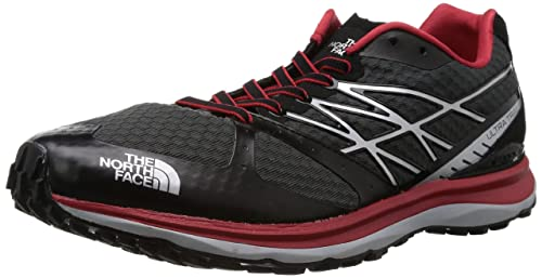 The North Face Mens Ultra Trail
