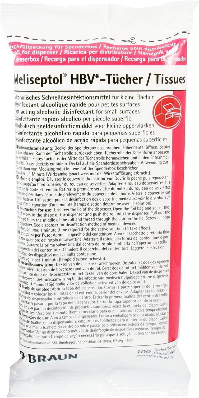 weich wiederverwendbar 16 St/ück Pers/önlicher Alltagsschutz waschbar.