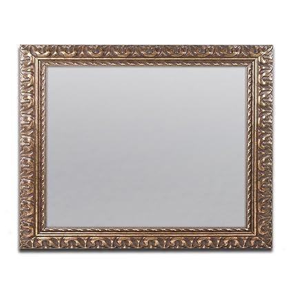 Amazon.com - Trademark Fine Art Heavy Duty 16x20 Gold Ornate Picture ...
