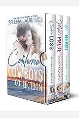 The California Cowboys Collection