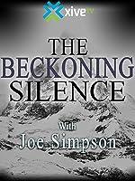 The Beckoning Silence (English Subtitled)