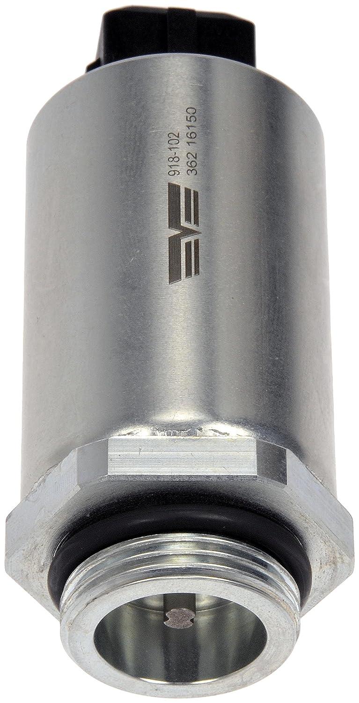 Dorman 918-102 Variable Valve Timing Solenoid