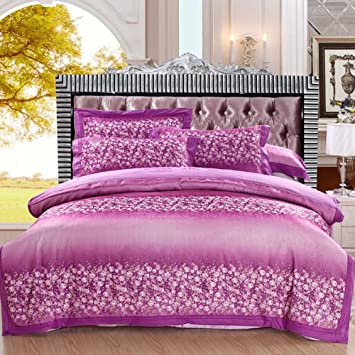 oreiller maison de la literie great sommier matelas lit relevable linge de maison couette. Black Bedroom Furniture Sets. Home Design Ideas