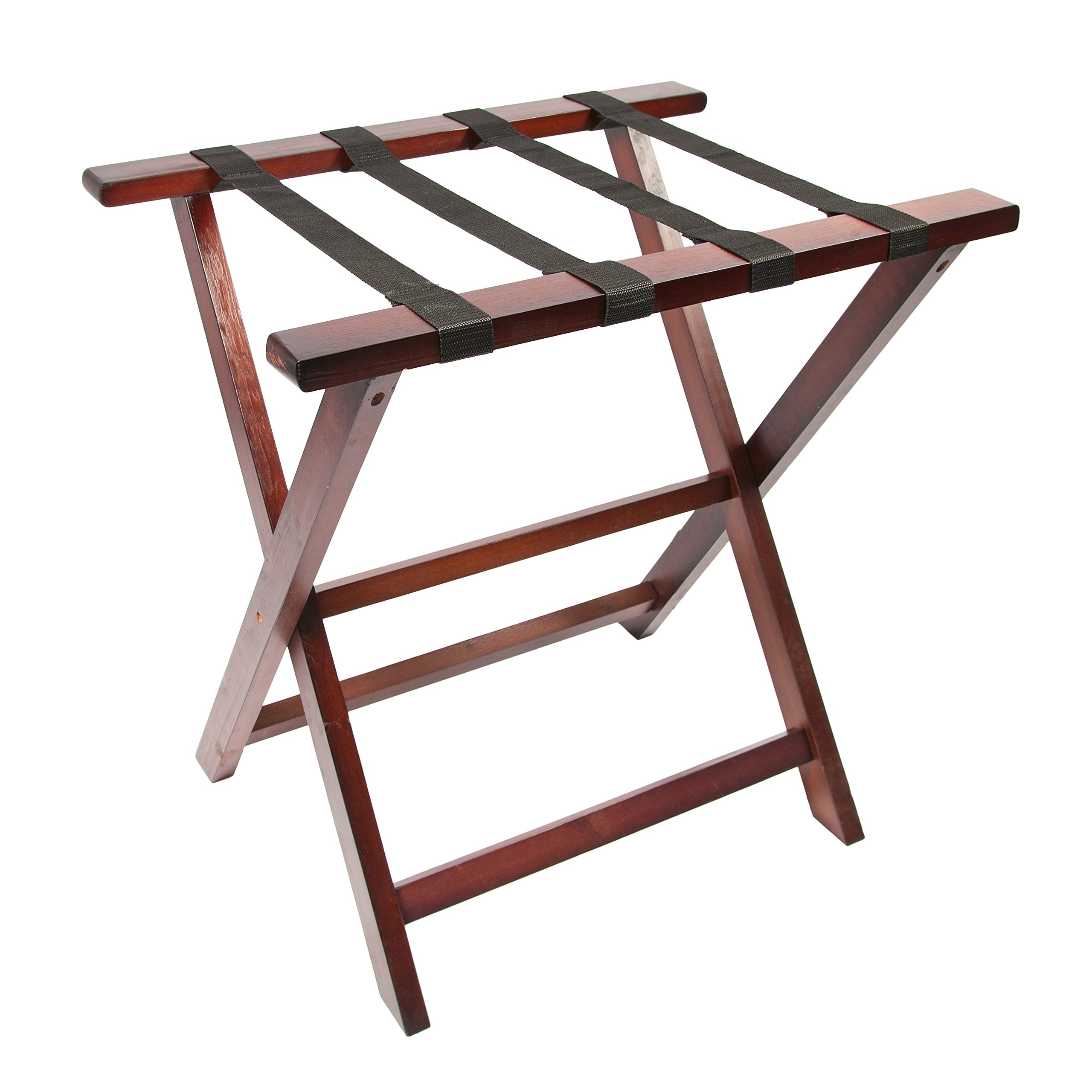 of folding metal bakers rack collapsible elegant