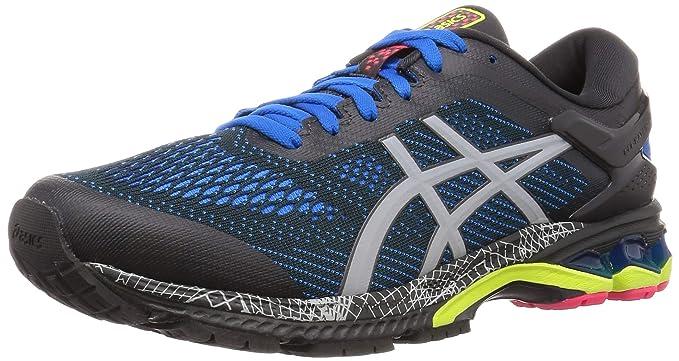 ASICS Gel-Kayano 26 LS, Zapatillas de Running para Hombre