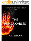 The Remarkables (The Remarkable Owen Johnson, part 1)
